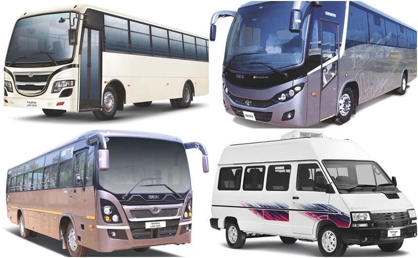 97dfdo7s_tata-ultra-electric-bus-at-prawaas-2019_625x300_26_July_19.jpg
