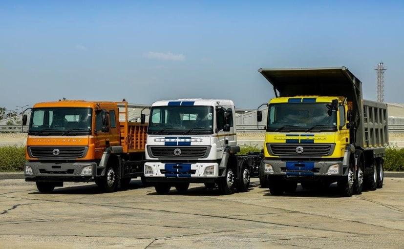 9ld6favk_daimler-has-sold-1-lakh-bharatbenz-trucks-so-far-in-india_625x300_28_April_20.jpg