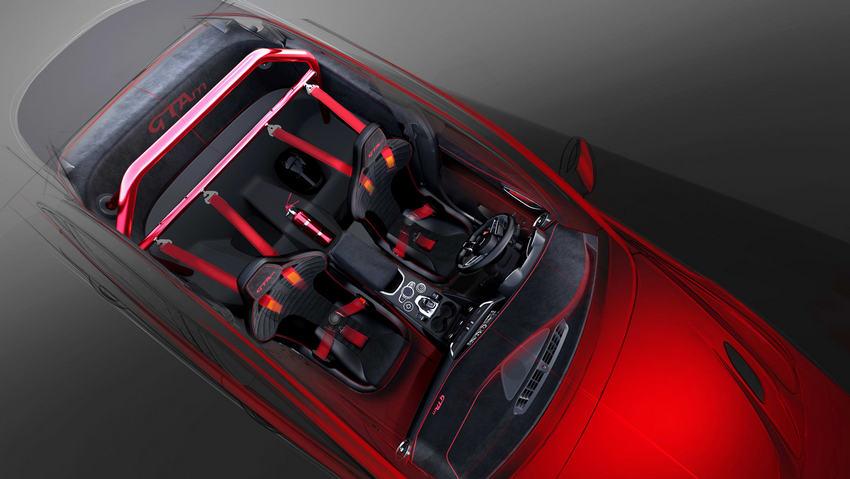 Alfa Romeo GTA-3.jpg