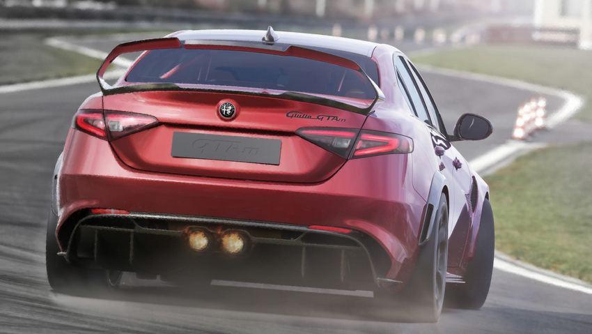 Alfa Romeo GTAm-2.jpg