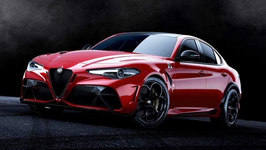 Alfa Romeo GTAm-6.jpg