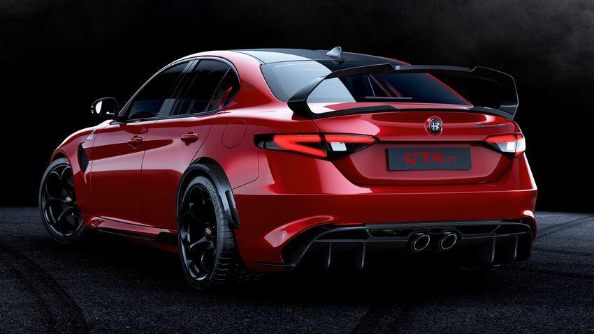 Alfa Romeo GTAm-7.jpg