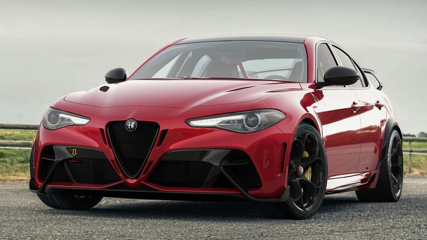 Alfa Romeo GTAm.jpg