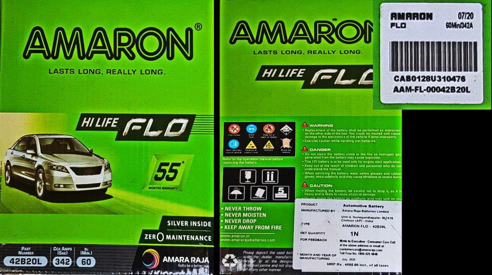 AMARON.jpg