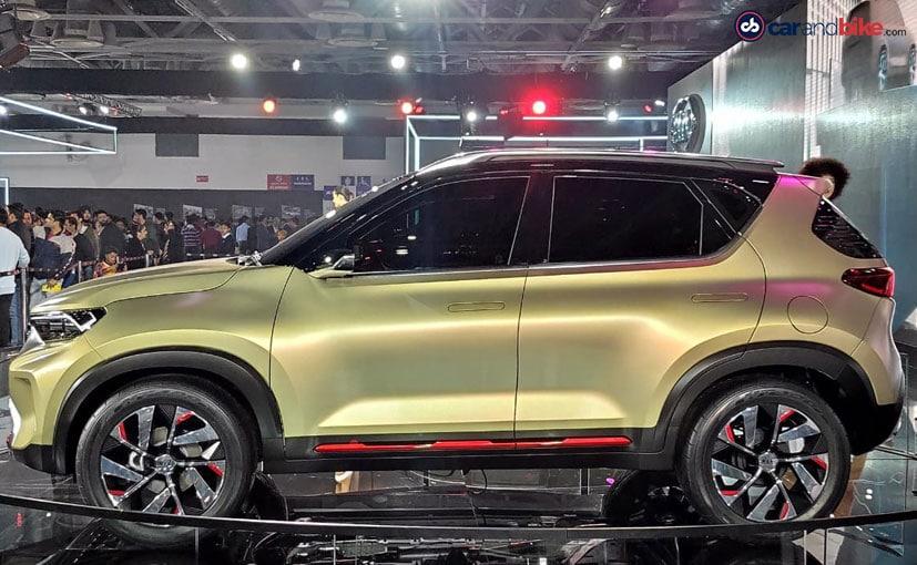 amkr7sfc_auto-expo-2020-kia-sonet-subcompact-suv-concept-unveiled_625x300_08_February_20.jpg