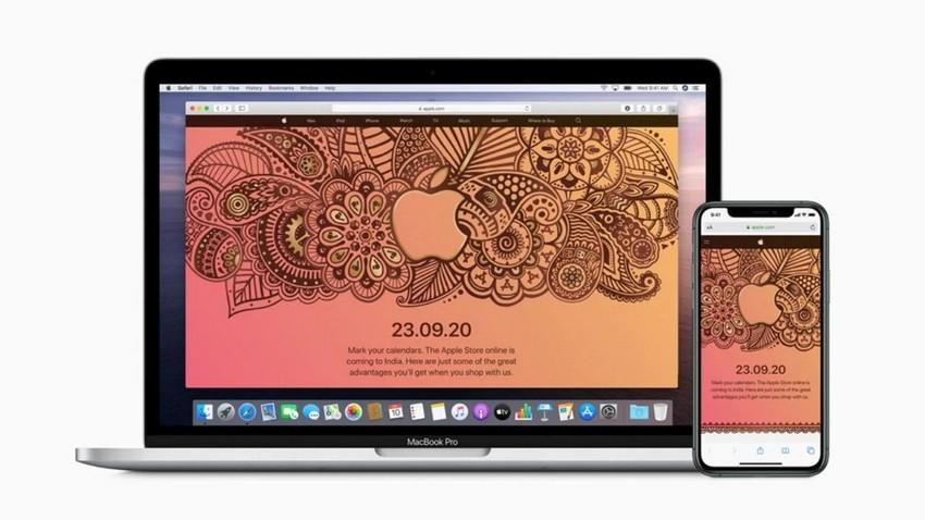 Apple-online-store-india-min.jpg