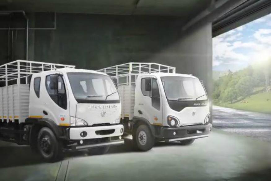 Ashok-Leyland-Trucks.jpg