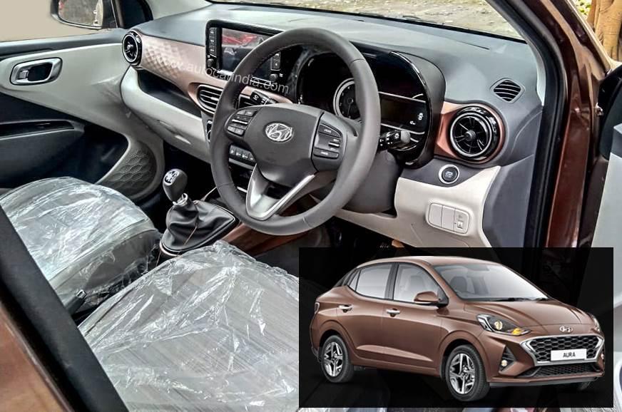 .ashx?n=http%3a%2f%2fcdni.autocarindia.com%2fExtraImages%2f20200120115856_Hyundai-Aura-dashboard.jpg