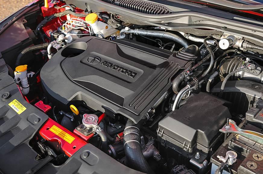 ashx?n=http%3a%2f%2fcdni.autocarindia.com%2fGalleries%2f20191209094154_Tata-Altroz-diesel-engine.jpg