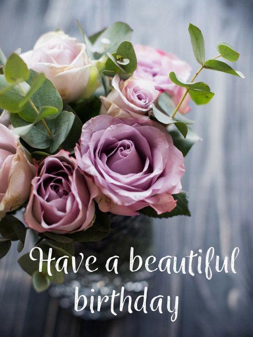 birthday-wish-beautiful-flower-arrangement.jpg