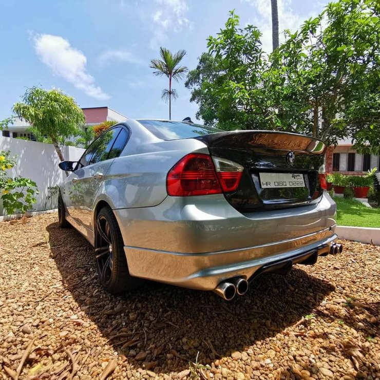 BMW-325i_3.jpg