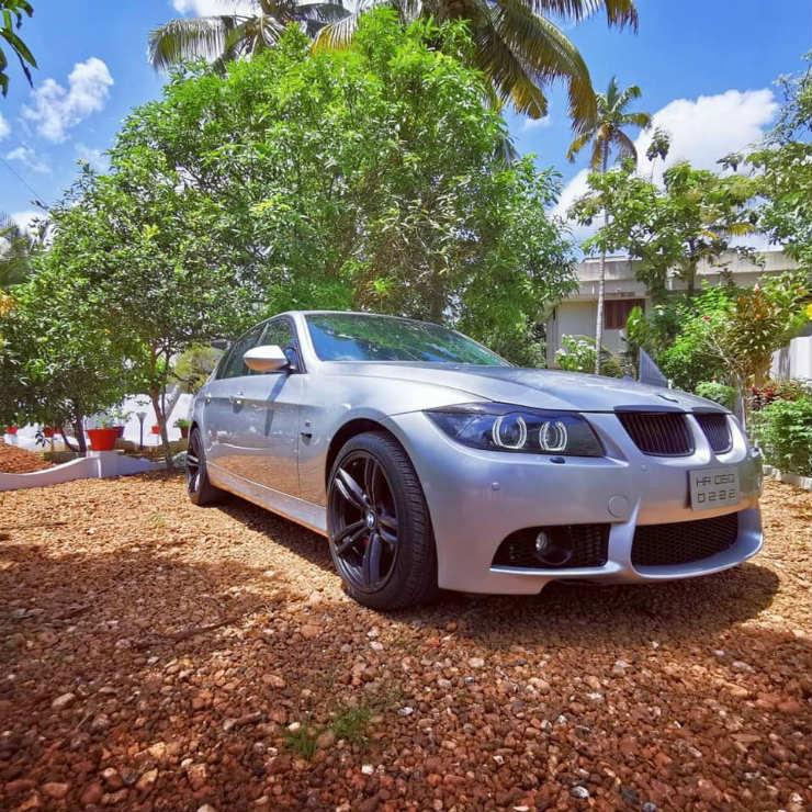 BMW-325i_4.jpg