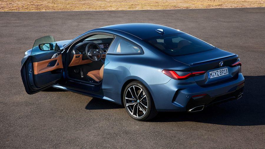 BMW 4 Series 2020-11.jpg