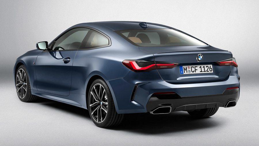 BMW 4 Series 2020-2.jpg