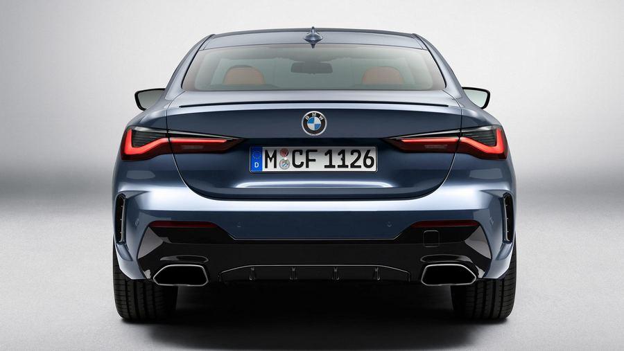 BMW 4 Series 2020-4.jpg