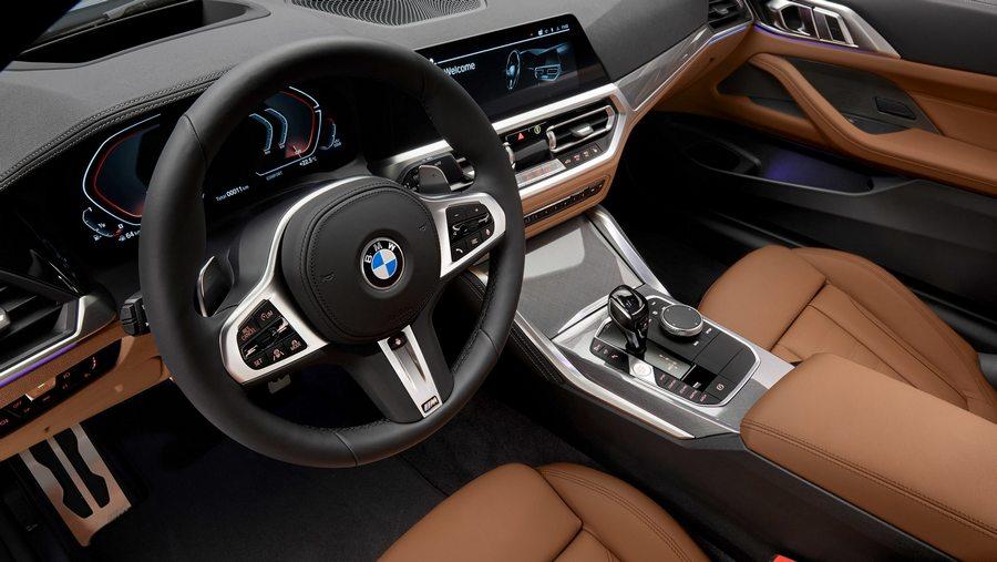 BMW 4 Series 2020-5.jpg