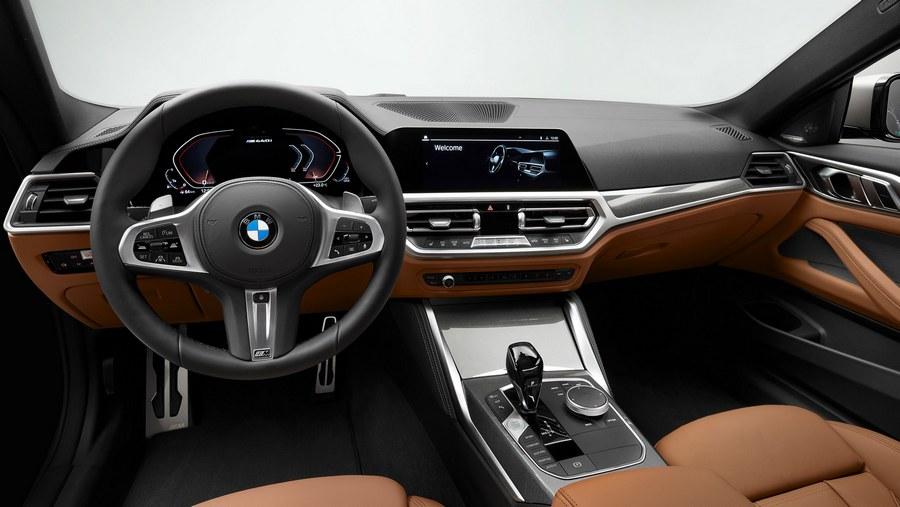 BMW 4 Series 2020-6.jpg