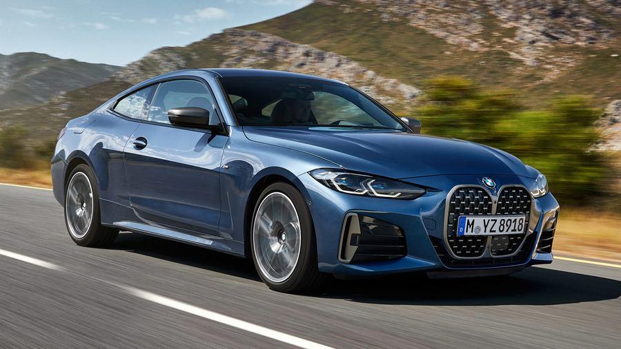 BMW 4 Series 2020-7.jpg