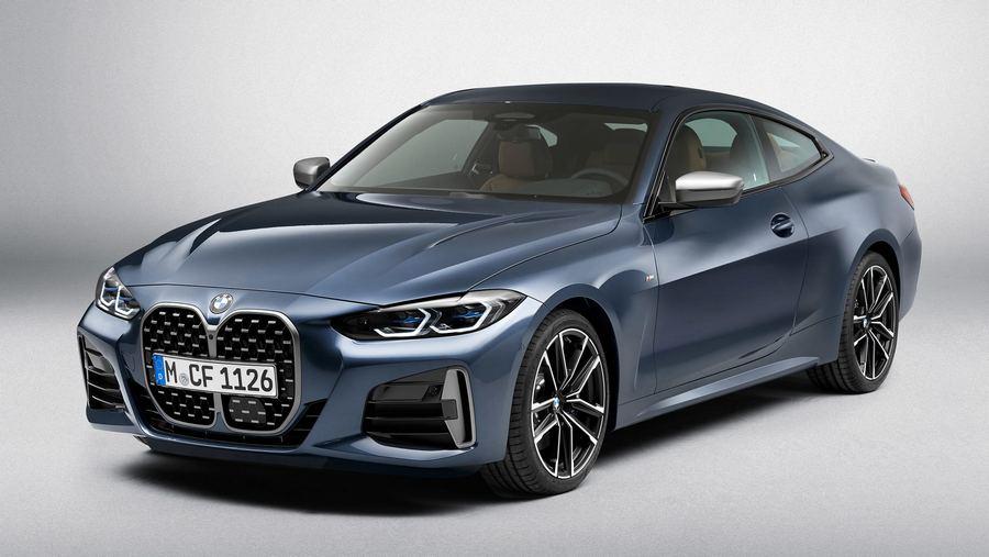 BMW 4 Series 2020.jpg