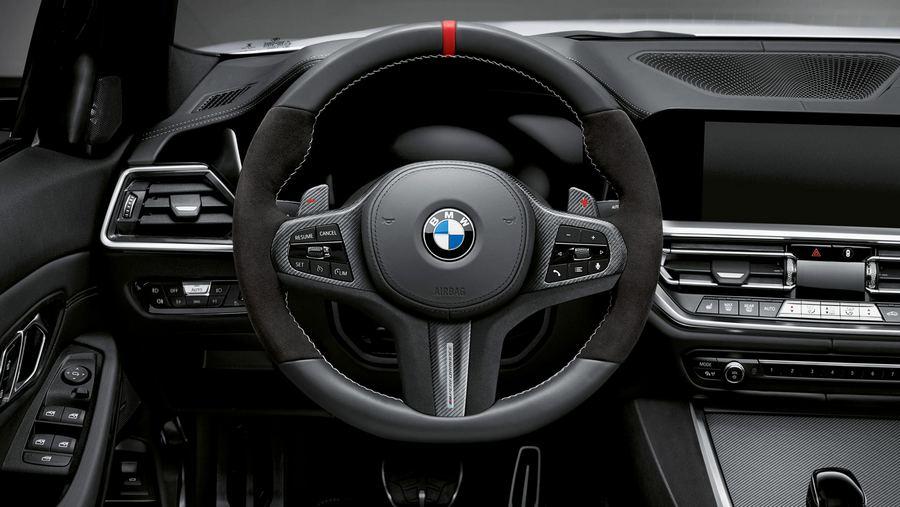 BMW 4 Series pics-12.jpg