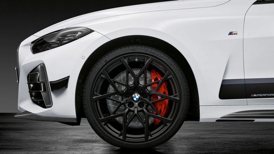 BMW 4 Series pics-13.jpg
