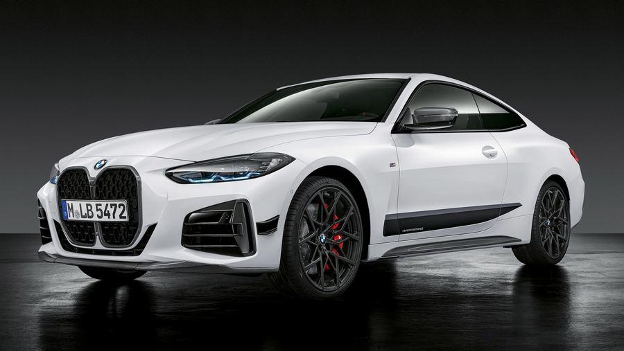 BMW 4 Series pics-14.jpg