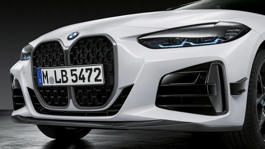 BMW 4 Series pics-16.jpg