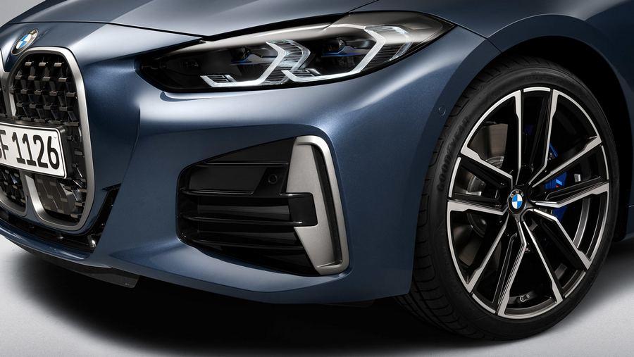BMW 4 Series pics-2.jpg
