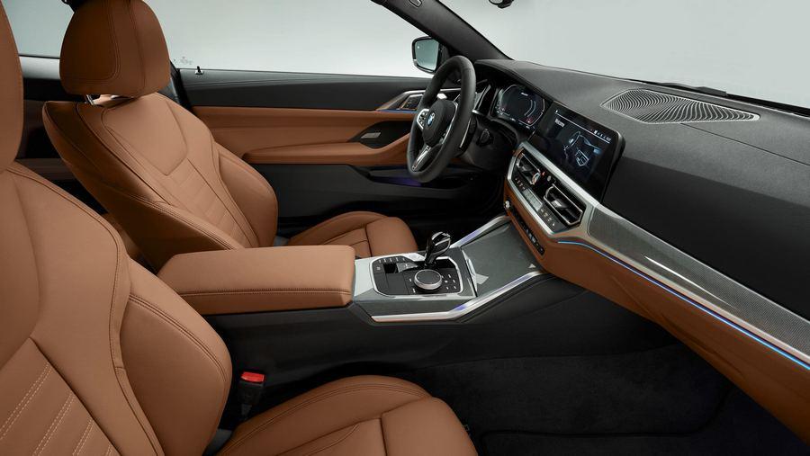 BMW 4 Series pics-5.jpg