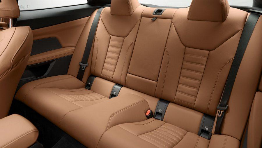 BMW 4 Series pics-6.jpg