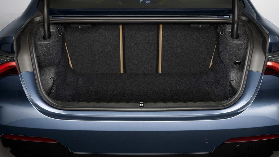 BMW 4 Series pics-7.jpg