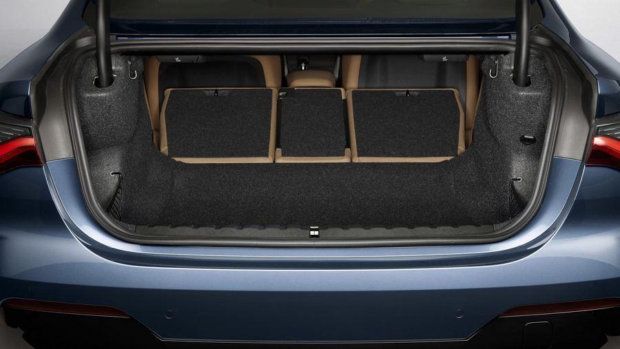 BMW 4 Series pics-8.jpg