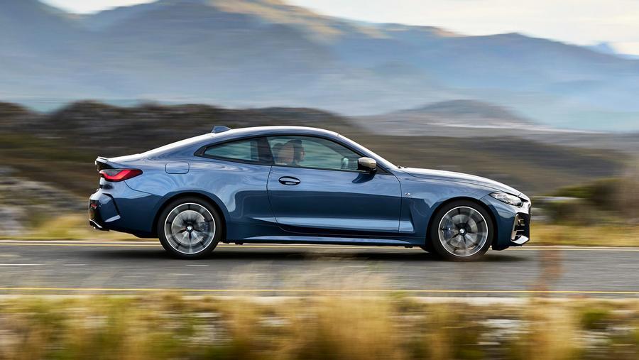 BMW 4 Series pics-9.jpg