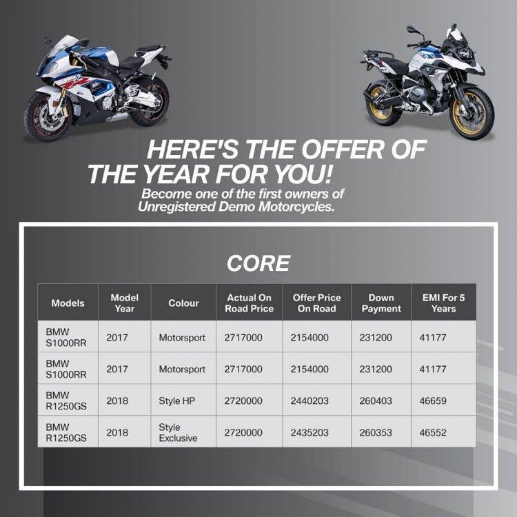bmw-motorrad-demo-bikes-price-and-finance-list-1-78fa.jpg