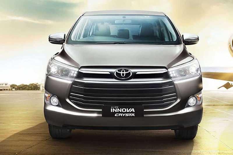 BS6-Toyota-Innova-Crysta.jpg