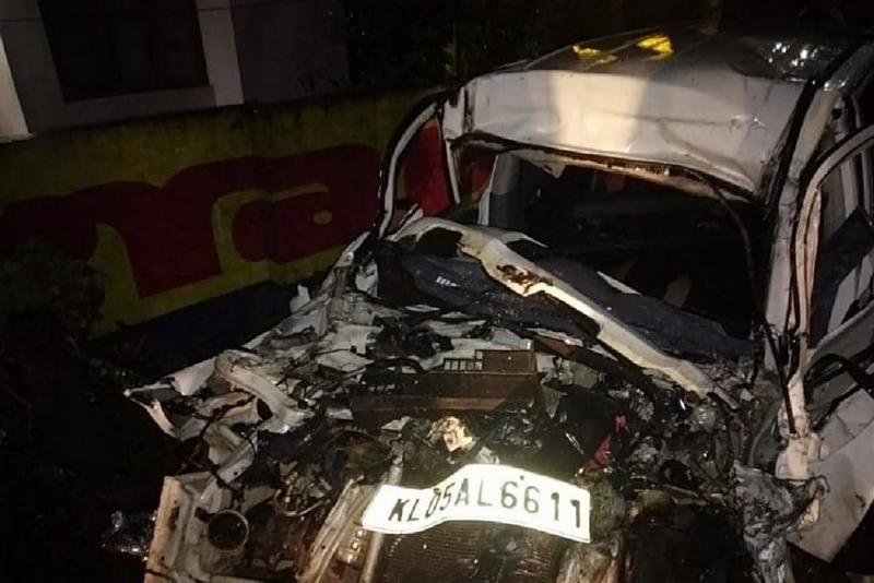 car-accident-1-1024x683.jpg