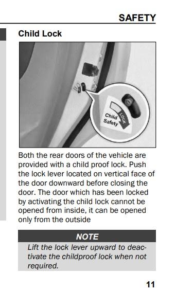 child lock.jpg