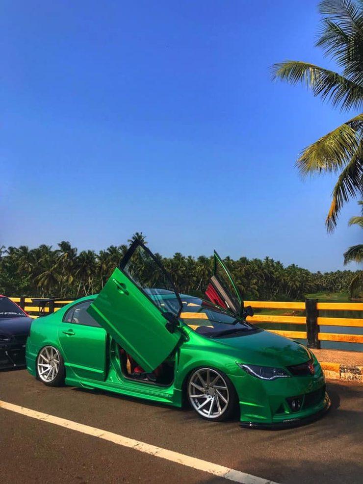 Civic-modified-2.jpg