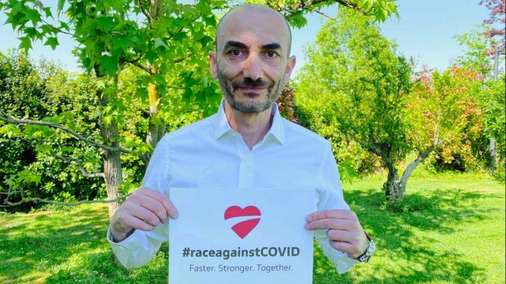 Claudio Domenicali - Ducati CEO.jpg