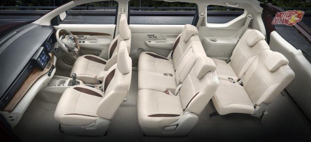 comfortable-7-seats.jpg