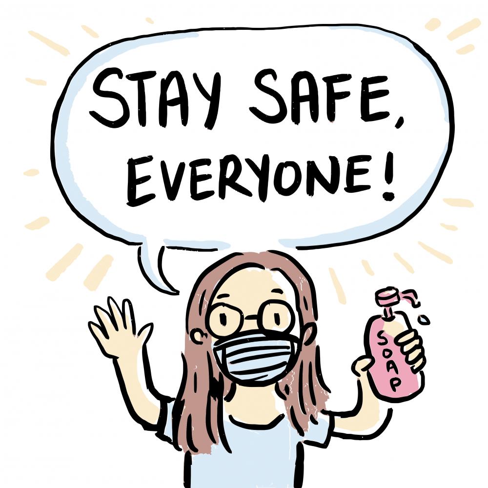 Corona safety.pdf.pdf-16.png