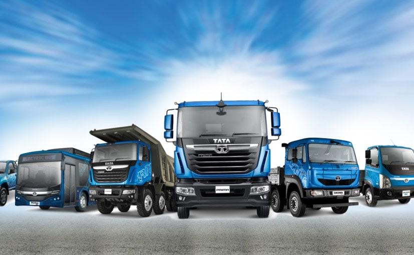 ddama3fg_tata-motors-trucks_625x300_27_August_20.jpg