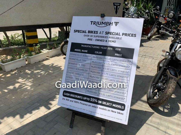 discounts-on-triumph-bikes-triumph-delhi-banner-a98b.jpg