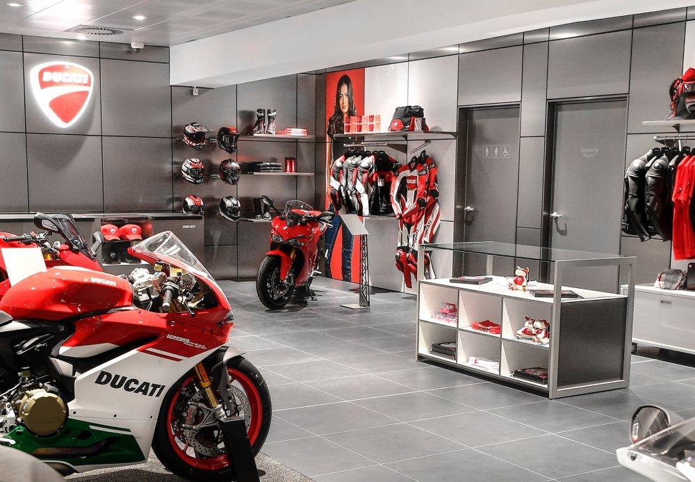 Ducati Cares Program.jpg