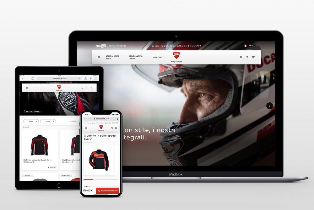 Ducati E-shop.jpg