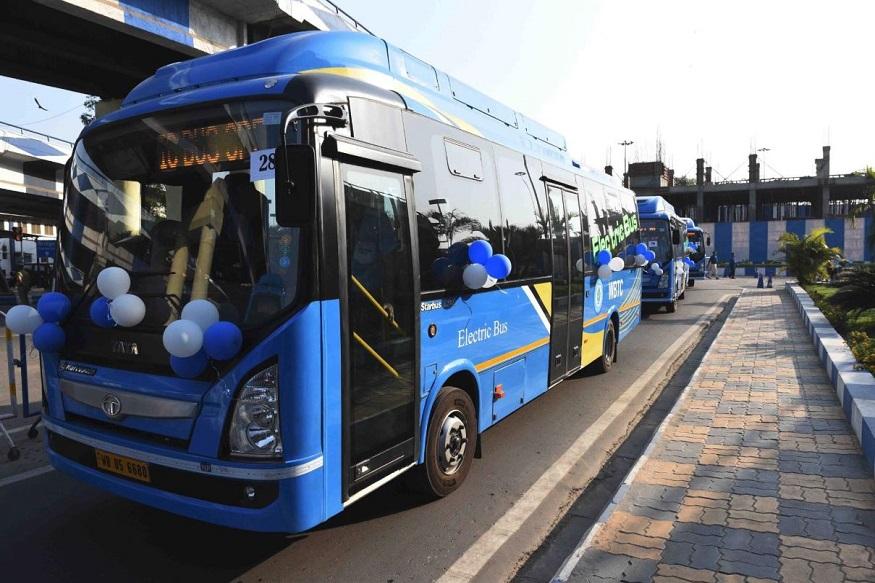 E-buses.jpg