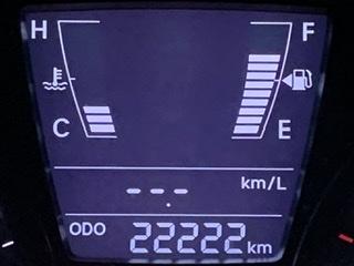EB32F3A1-2F70-438B-B2E9-B2CA80BC5ED3.jpeg