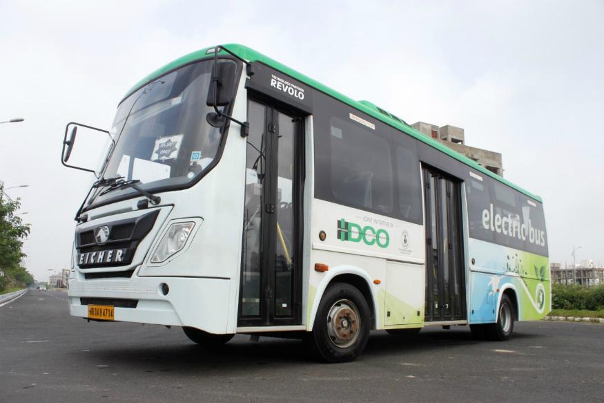Eicher-Electric-Bus.jpg