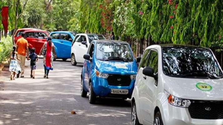 electric-vehicle-1596786949.jpg