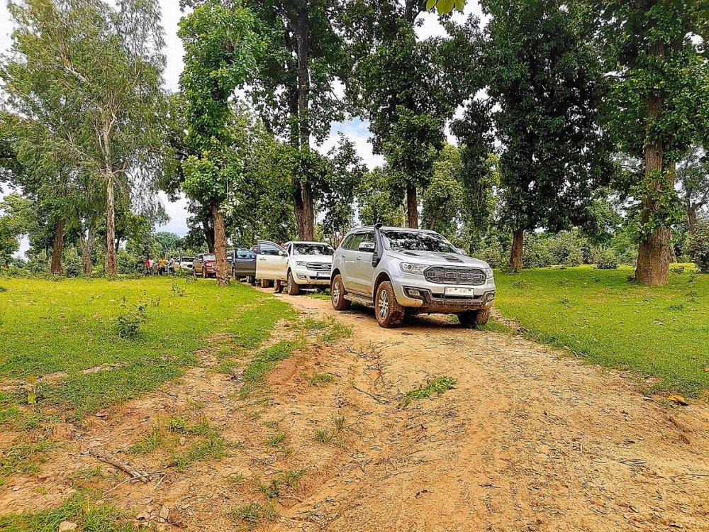 Endeavour Trip Bandhavgarh 4.jpg
